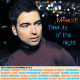 Meeco - Beauty of the night (2012)